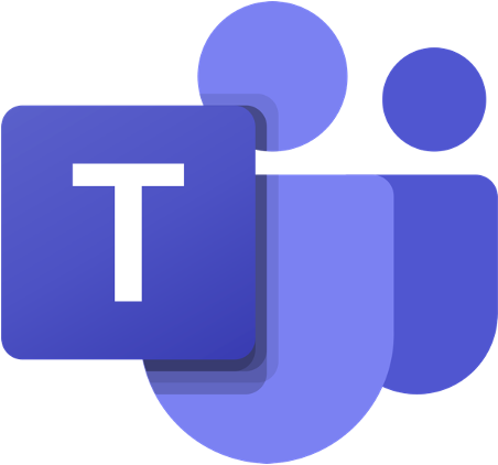 Microsoft Teams – Currently Not Recommended for Remote Demos