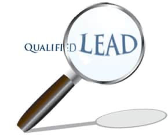 """Success-Ready Leads:   A Provocative Definition of """"Qualified Lead"""" Based on Customer Success Parameters  – and Its Impact on Presales, Sales and Customer Success"""