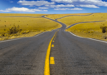 The Surprising Road(s) to Demo and Presales Mastery
